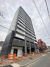 Osaka Metro中央線 深江橋駅 徒歩9分の賃貸マンション