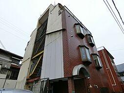 阿倍野駅 1.3万円
