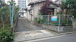 長町一丁目駅 0.7万円