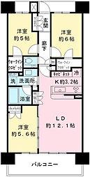 豊田駅 19.0万円