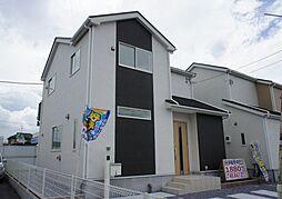 石橋駅 1,890万円