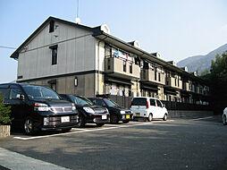蒼terrace小野[101号室]の外観