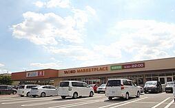 [テラスハウス] 埼玉県草加市原町2丁目 の賃貸【/】の外観