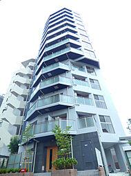 メイクスデザイン西新宿