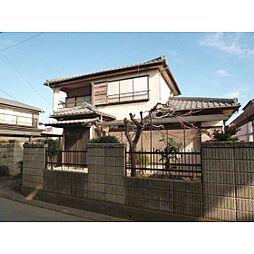 荒川沖駅 6.3万円