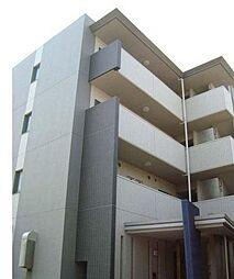 サザングレイス[2階]の外観