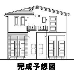 岡山電気軌道清輝橋線 東中央町駅 徒歩6分の賃貸アパート