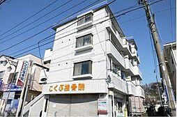 海老名駅 3.7万円