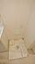その他,1K,面積24.84m2,賃料7.2万円,JR南武線 谷保駅 徒歩3分,JR南武線 矢川駅 徒歩20分,東京都国立市谷保5110-8
