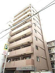 アクアシティ警固[5階]の外観