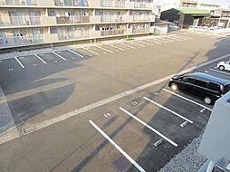 宮崎県宮崎市祇園2丁目の賃貸マンションの外観