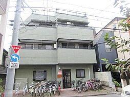 板橋本町駅 7.5万円