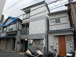 崇禅寺駅 2.5万円