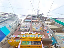 難波駅 3.5万円