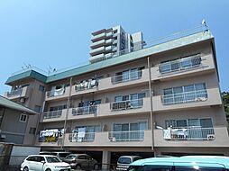 広電西広島(己斐)駅 5.3万円