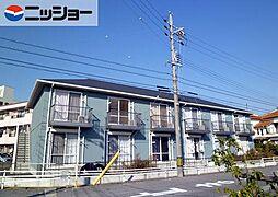 桜町前駅 4.9万円