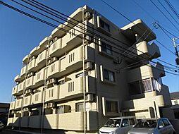 ソフィアコート野田[105号室]の画像