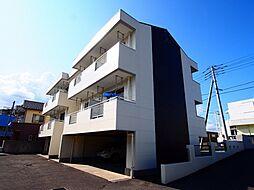 常陸多賀駅 3.2万円