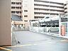 駐車場,3LDK,面積68.39m2,価格750万円,JR桜井線 高田駅 徒歩15分,,奈良県大和高田市昭和町
