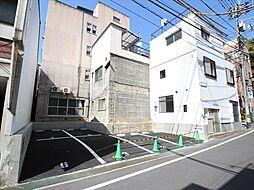道後温泉駅 1.0万円