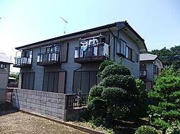 [テラスハウス] 埼玉県さいたま市西区三橋6丁目 の賃貸【埼玉県 / さいたま市西区】の外観