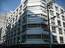 京阪本線 淀屋橋駅 徒歩1分の賃貸事務所