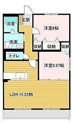 【敷金礼金0円!】VERDE GISHOU