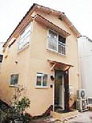 広尾108邸