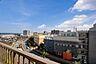 【オーシャンビュー】横須賀で暮らす楽しさの一つに海の近くであることは大きなポイント。ただ近いだけでなく、眺めることができる贅沢を現地で体感してみては。,3DK,面積49.5m2,価格1,899万円,京急本線 横須賀中央駅 徒歩9分,JR横須賀線 横須賀駅 徒歩21分,神奈川県横須賀市小川町
