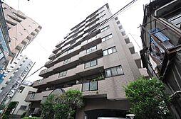 西日暮里駅 19.5万円