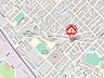 地図,1DK,面積26.93m2,賃料2.4万円,バス 旭川電気軌道バス緑町13丁目下車 徒歩3分,,北海道旭川市緑町12丁目