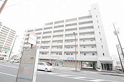 ReMINE(リ・ミネ)[4階]の外観