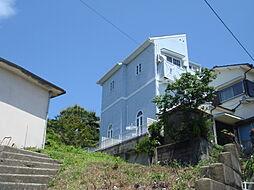 ディノ江里町[103号室]の外観
