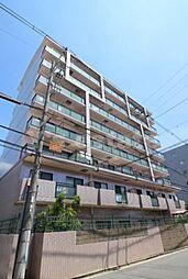 オークハイツ(305)[3階]の外観