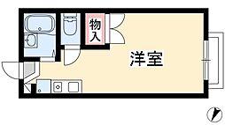 三郷駅 2.7万円