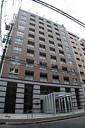 KAISEI江戸堀[9階]の外観