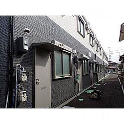 草津駅 4.7万円