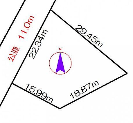 188.67坪