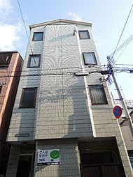 朝潮橋駅 2.4万円