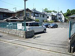出町柳駅 1.3万円
