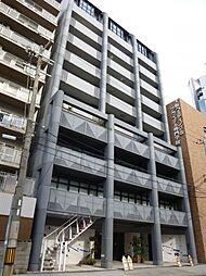 新大阪駅 7.5万円