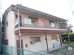 法隆寺駅 2.8万円