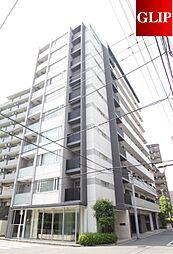 反町駅 13.7万円