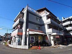 金剛駅 8.0万円