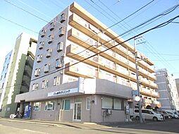 プロスパー元町II パノラマ画像掲載中[5階]の外観