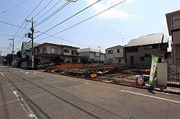 千鳥町駅徒歩9分