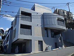 保土ヶ谷駅 5.7万円
