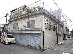 広島県呉市広本町2丁目の賃貸アパートの外観