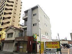 南小倉駅 1.1万円