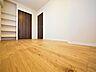お部屋ぐらいは自分の価値観で自由にしたい。だからこそ、そのベースはシンプルであるべきだと思う。,3LDK,面積71.4m2,価格3,880万円,JR中央線 国立駅 徒歩10分,,東京都国立市中1丁目